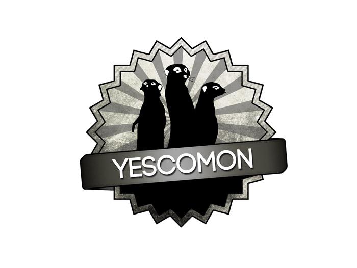 Yescomon Prod.