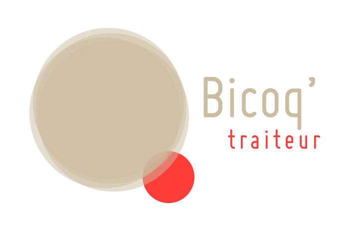 Bicoq Traiteur