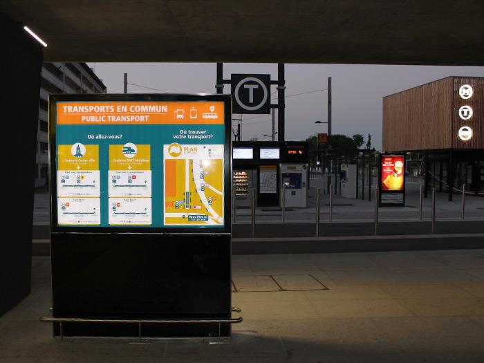 Aéroport de Toulouse-Blagnac