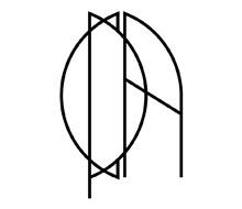 Logo Patricia Carrio Avocat